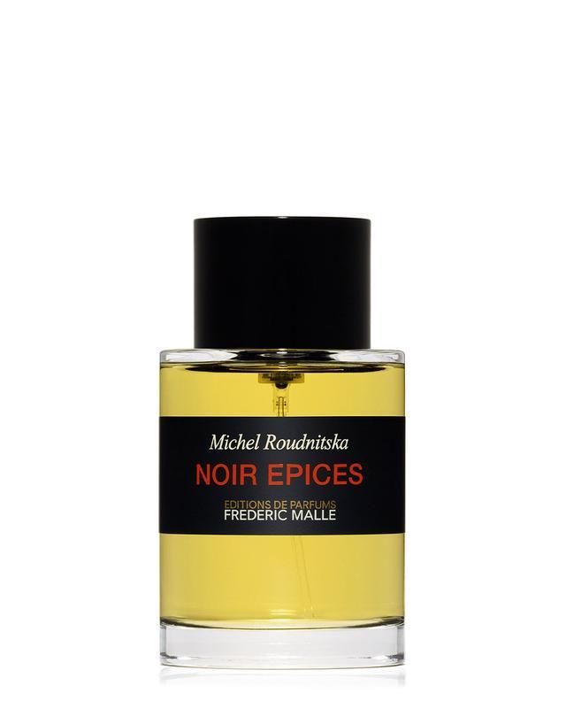 Parfum Noir Epices - 100 ml FREDERIC MALLE