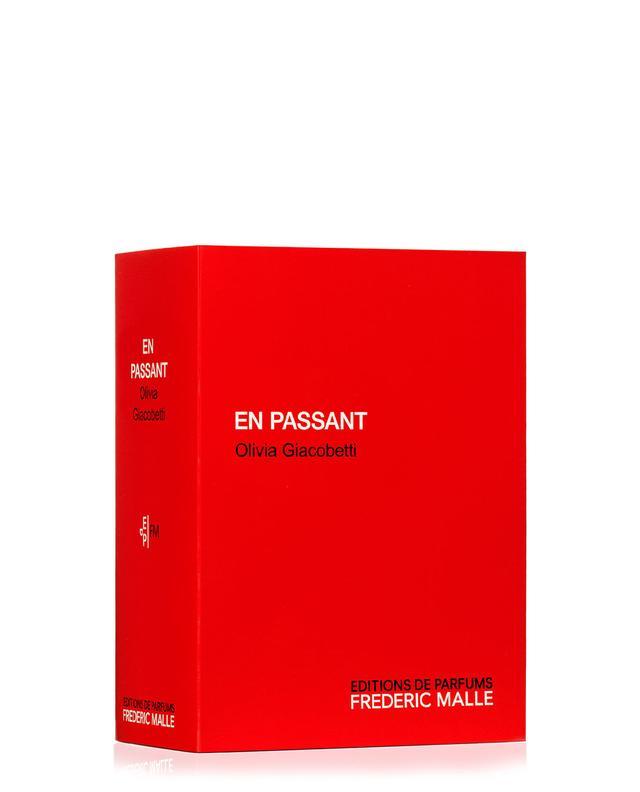 Parfüm En Passant - 100 ml FREDERIC MALLE