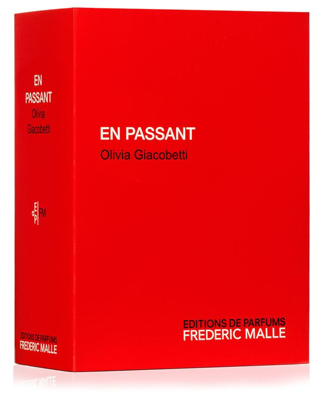 En Passant perfume - 100 ml FREDERIC MALLE
