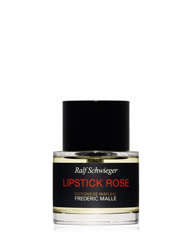 Parfüm Lipstick Rose - 50 ml FREDERIC MALLE
