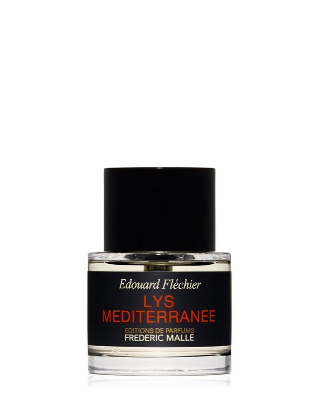 Parfüm Lys Méditerrannée - 50 ml FREDERIC MALLE
