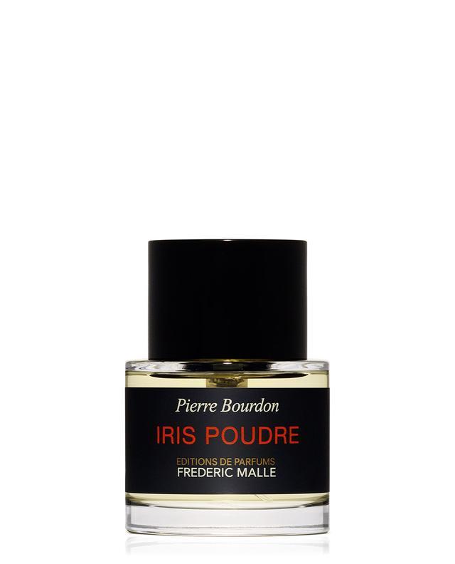 Parfum Iris Poudre - 50 ml FREDERIC MALLE