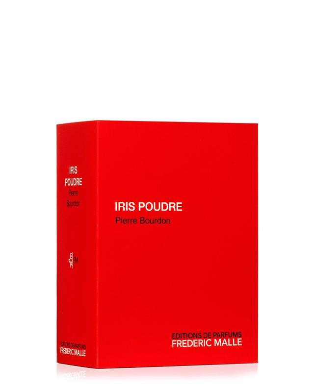 Parfüm Iris Poudre - 100 ml FREDERIC MALLE