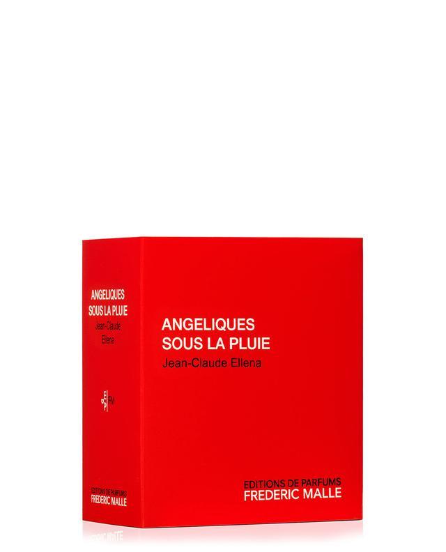 Parfüm Angéliques sous la Pluie - 50 ml FREDERIC MALLE