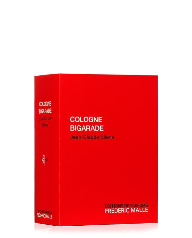 Cologne Bigarade perfume - 100 ml FREDERIC MALLE