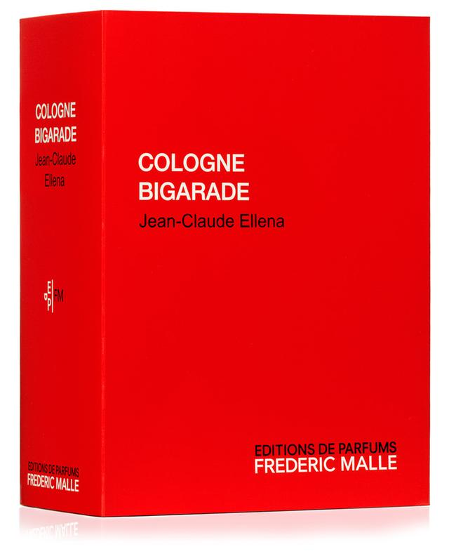Parfum Cologne Bigarade - 100 ml FREDERIC MALLE