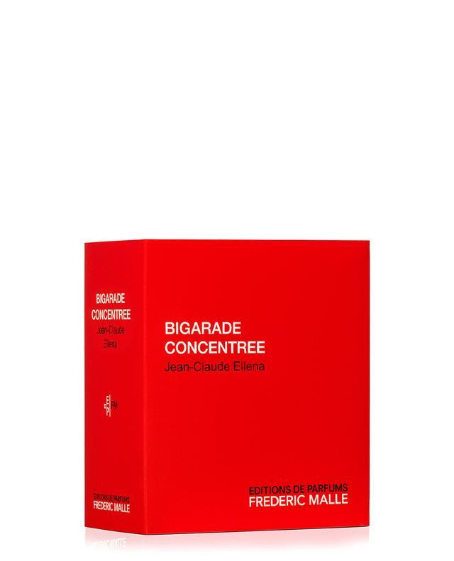 Bigarade Concentrée perfume - 50 ml FREDERIC MALLE