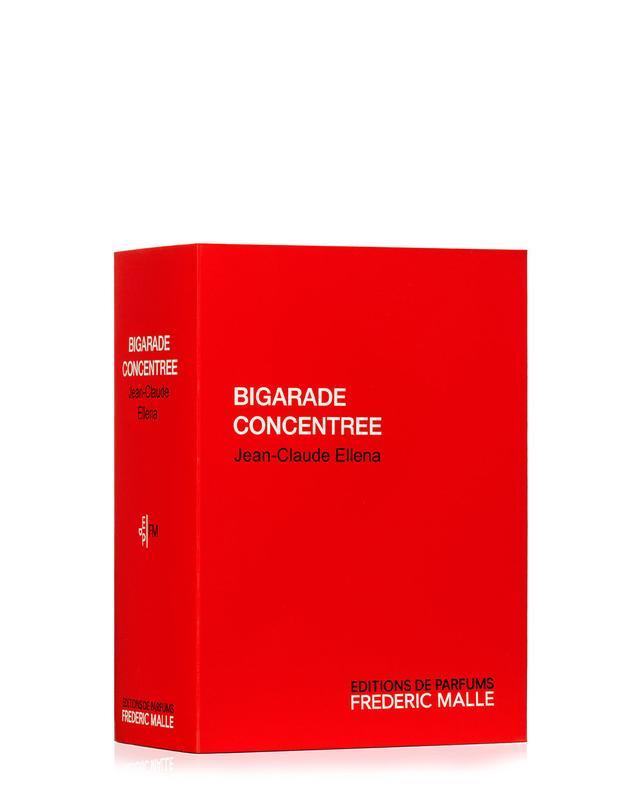 Parfüm Bigarade Concentrée - 100 ml FREDERIC MALLE