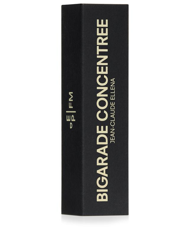 Nachfüllpack Parfüm Bigarade Concentrée - 10 ml FREDERIC MALLE