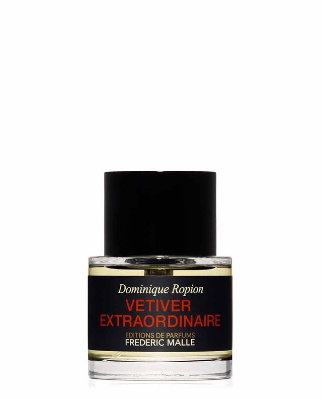 Parfüm Vetiver Extraordinaire - 50 ml FREDERIC MALLE