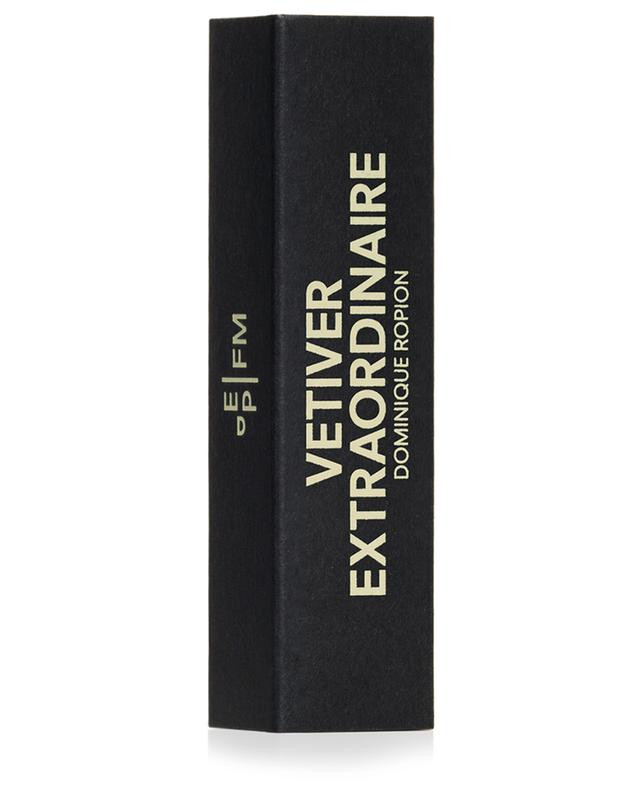 Vetiver Extraordinaire perfume refill - 10 ml FREDERIC MALLE