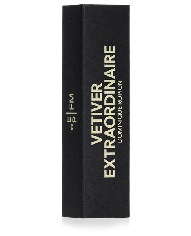 Nachfüllpack Parfüm Vetiver Extraordinaire - 10 ml FREDERIC MALLE