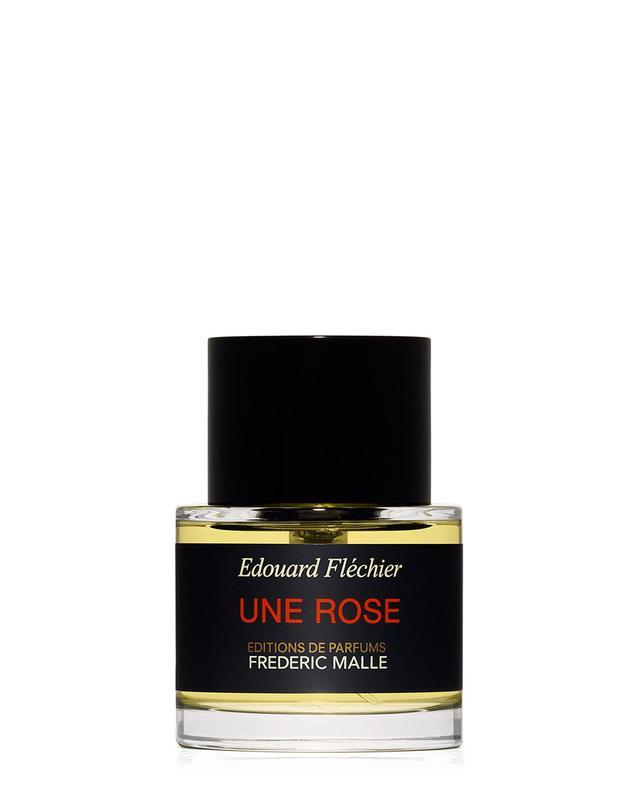 Parfum Une Rose - 50 ml FREDERIC MALLE