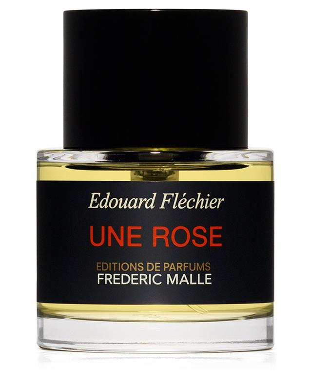 Une Rose perfume - 50 ml FREDERIC MALLE
