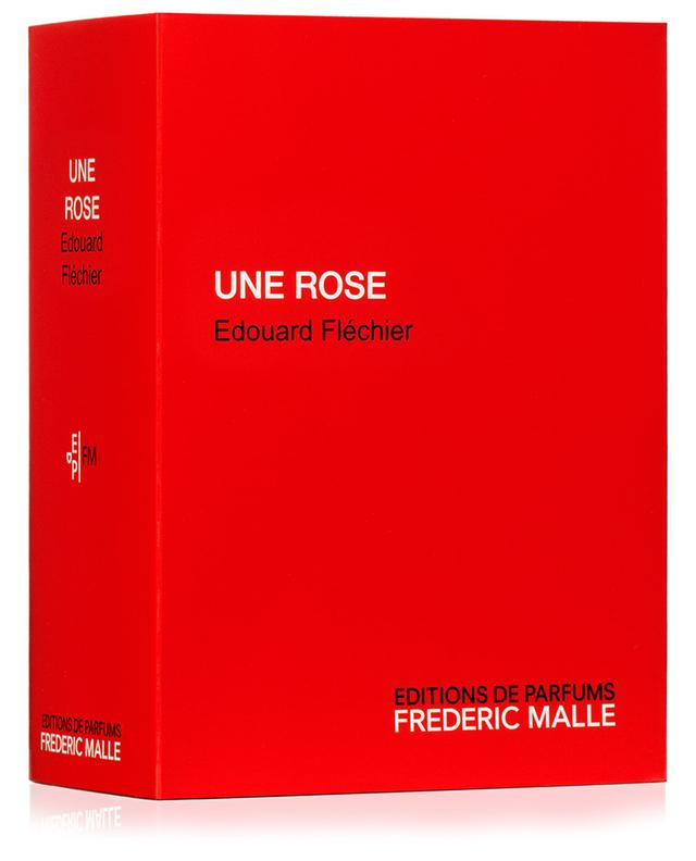 Une Rose perfume - 100 ml FREDERIC MALLE