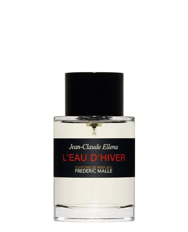 Parfum L'Eau d'Hiver - 100 ml FREDERIC MALLE