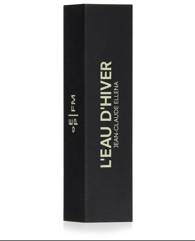 Nachfüllpack Parfüm L'Eau d'Hiver - 10 ml FREDERIC MALLE