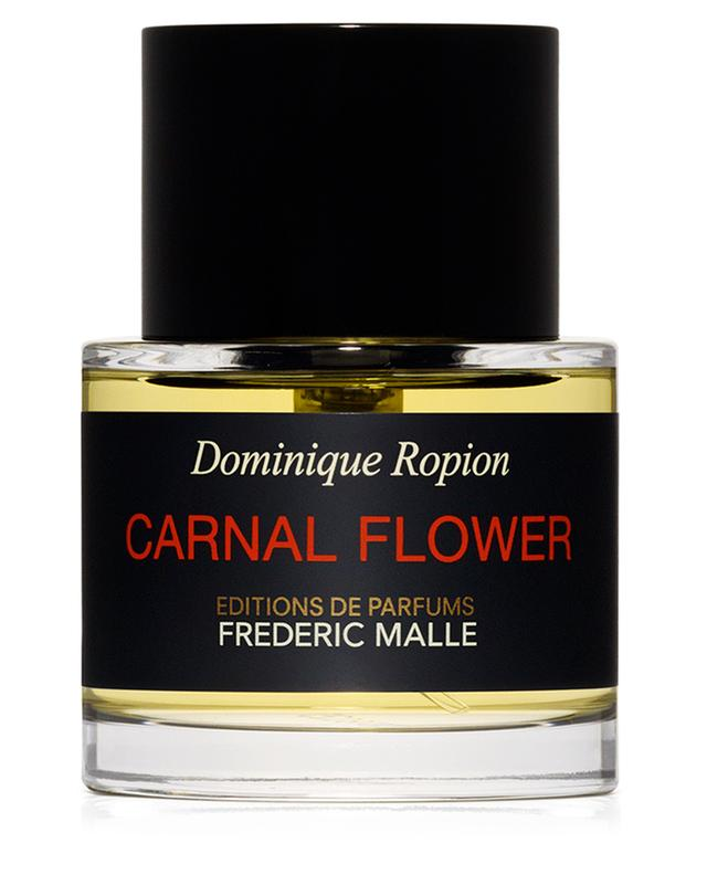 Carnal Flower perfume - 50 ml FREDERIC MALLE