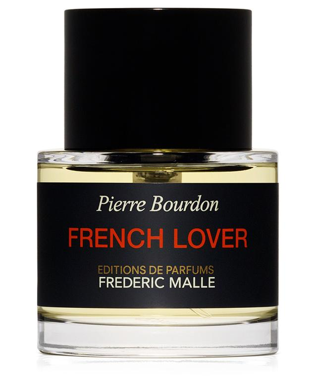 Parfum French Lover - 50 ml FREDERIC MALLE