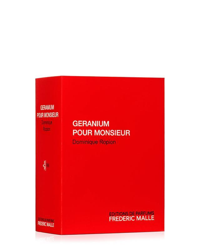 Parfüm Géranium pour Monsieur - 100 ml FREDERIC MALLE