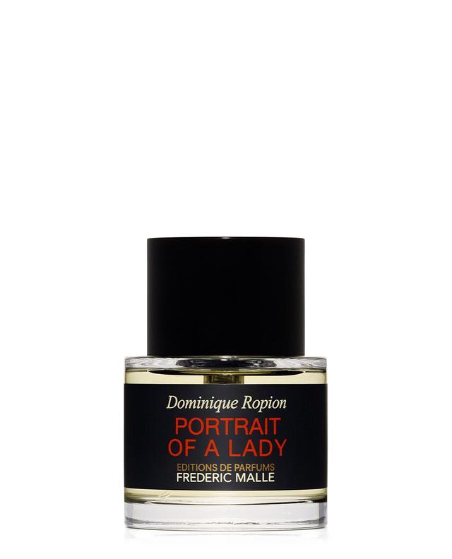 Parfum Portrait of a Lady - 50 ml FREDERIC MALLE