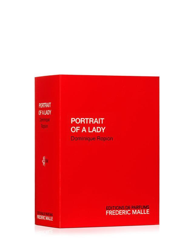Parfum Portrait of a Lady - 100 ml FREDERIC MALLE