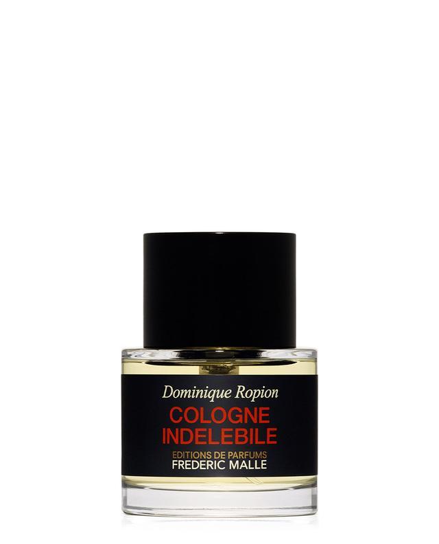 Parfum Cologne Indélébile - 50 ml FREDERIC MALLE