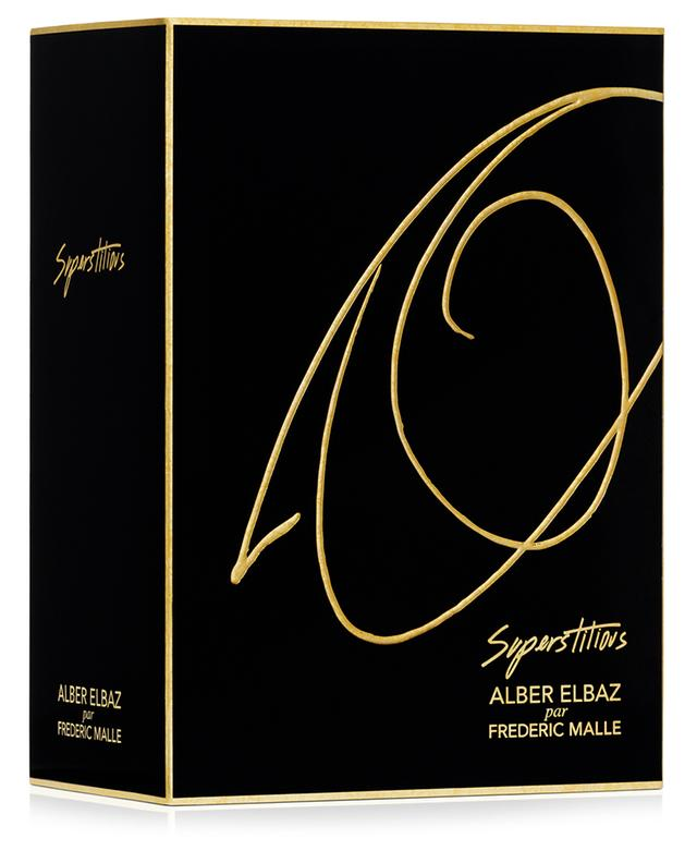 Parfum Superstitious - 100 ml FREDERIC MALLE
