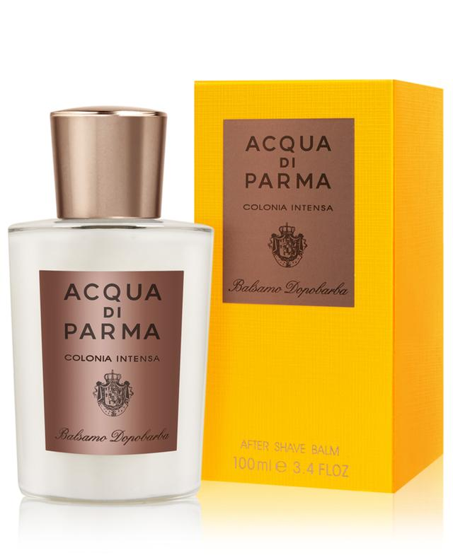 Baume après-rasage Colonia Intensa 100 ml ACQUA DI PARMA