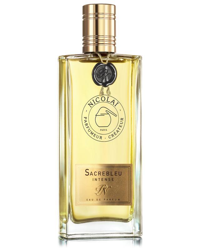 Eau de parfum Sacrebleu Intense PARFUMS DE NICOLAI