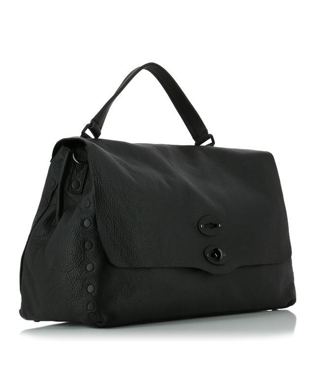Postina L handbag ZANELLATO