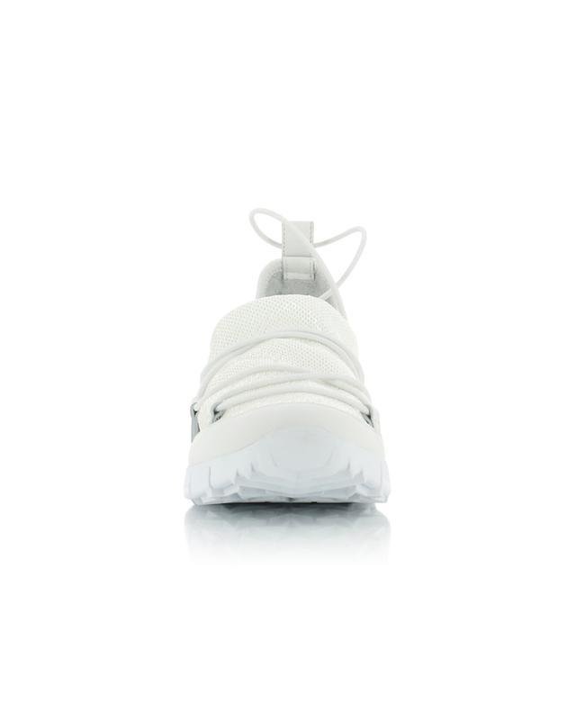 Slip-on Sneakers Andrea JIMMY CHOO