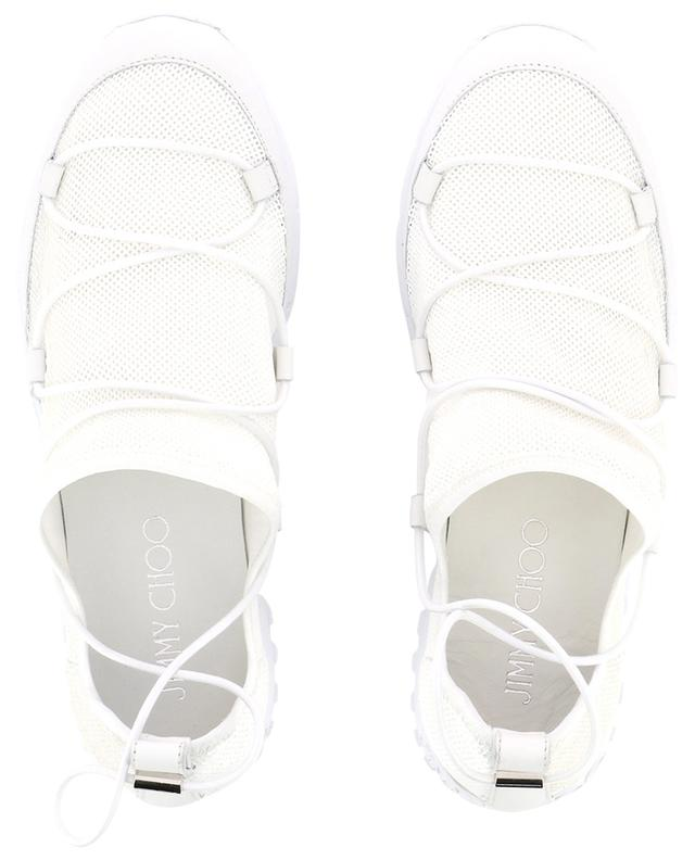 Baskets slip-on Andrea JIMMY CHOO