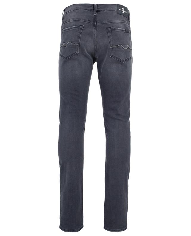Skinny-Fit Jeans Ronnie 7 FOR ALL MANKIND