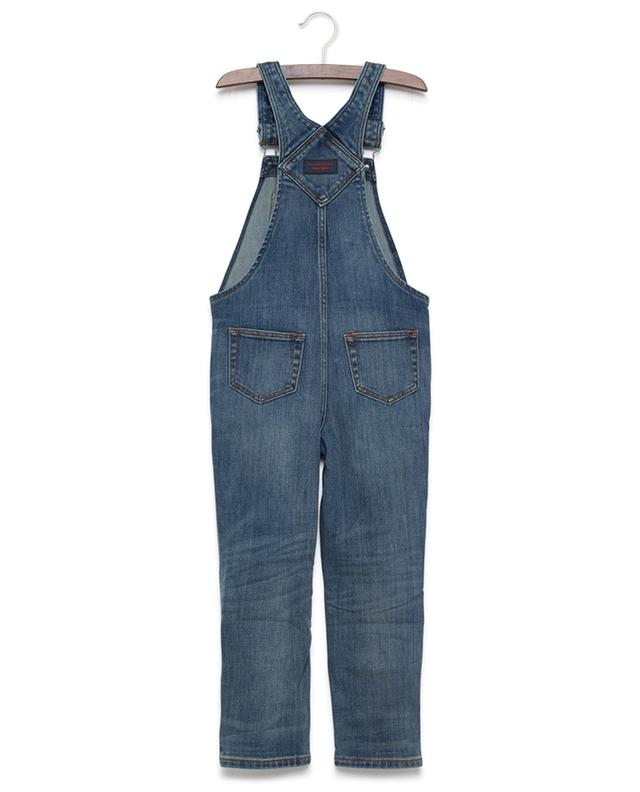 Jeans dungarees BURBERRY