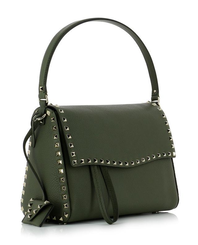Rockstud shoulder bag VALENTINO