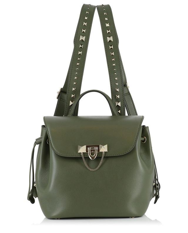 Demi-Lune small backpack VALENTINO