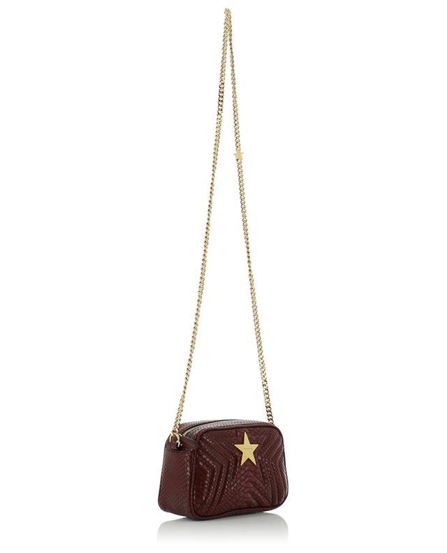 Sac porté épaule Stella Star Mini STELLA MCCARTNEY