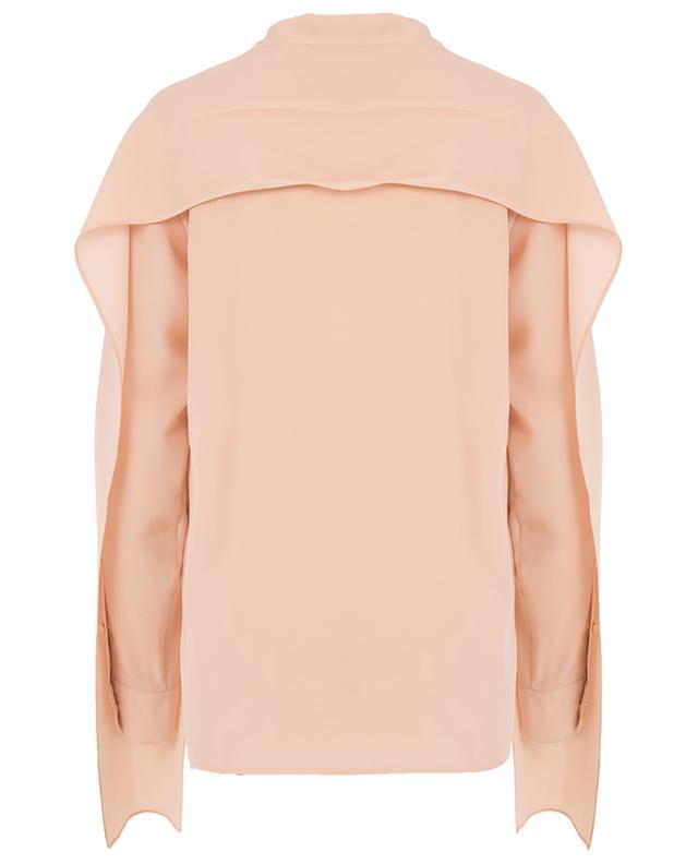 Silk blouse STELLA MCCARTNEY