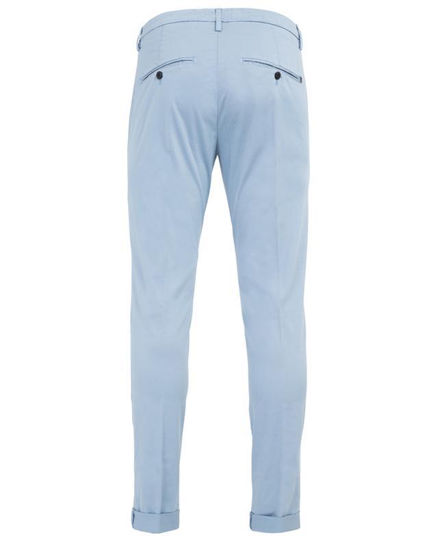 Gaubert chino trousers DONDUP