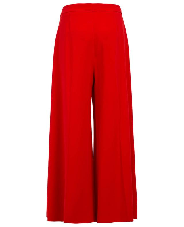 Pantalon large Darci STELLA MCCARTNEY