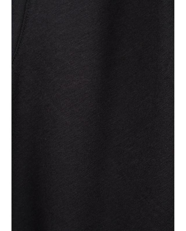 T-Shirt à manches longues Albaville AMERICAN VINTAGE