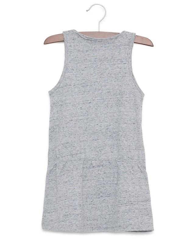 Hildana sleeveless dress ZADIG & VOLTAIRE