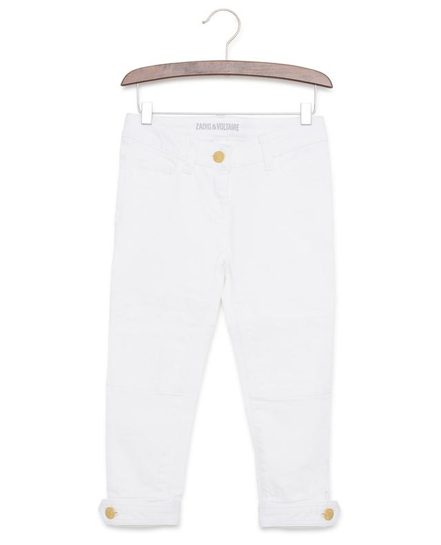 Joy slim fit jeans ZADIG & VOLTAIRE