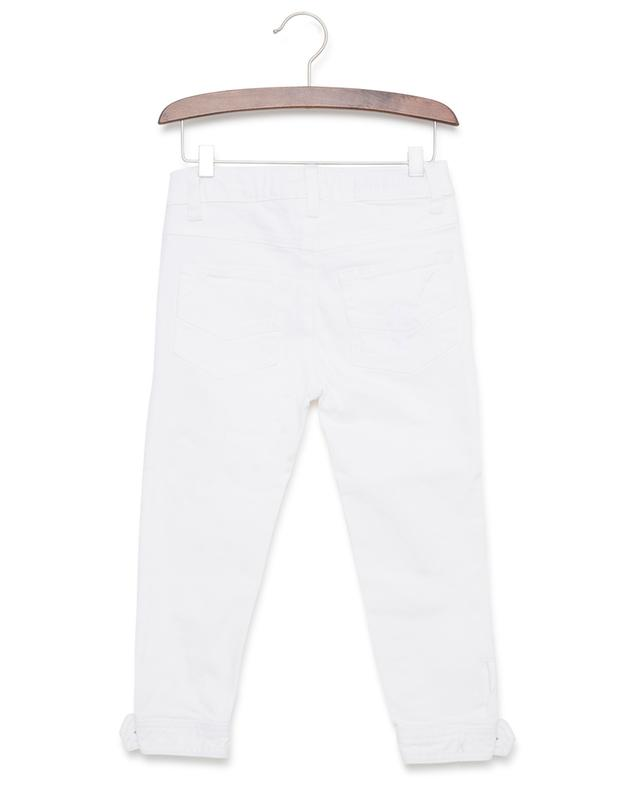 Slim-Fit Jeans Joy ZADIG & VOLTAIRE