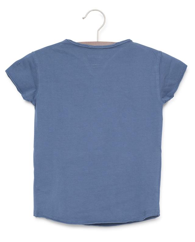 Boxo cotton T-shirt ZADIG & VOLTAIRE