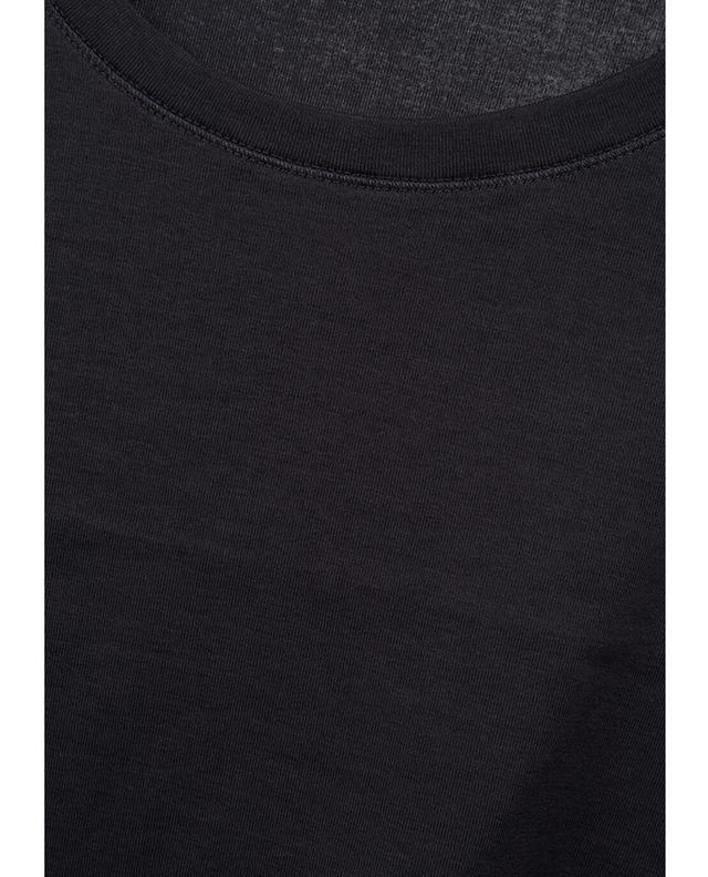 Cotton blend T-shirt MARC CAIN