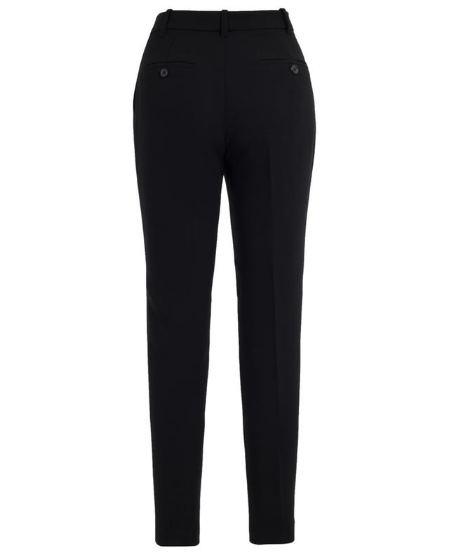 Tapered trousers BARBARA BUI