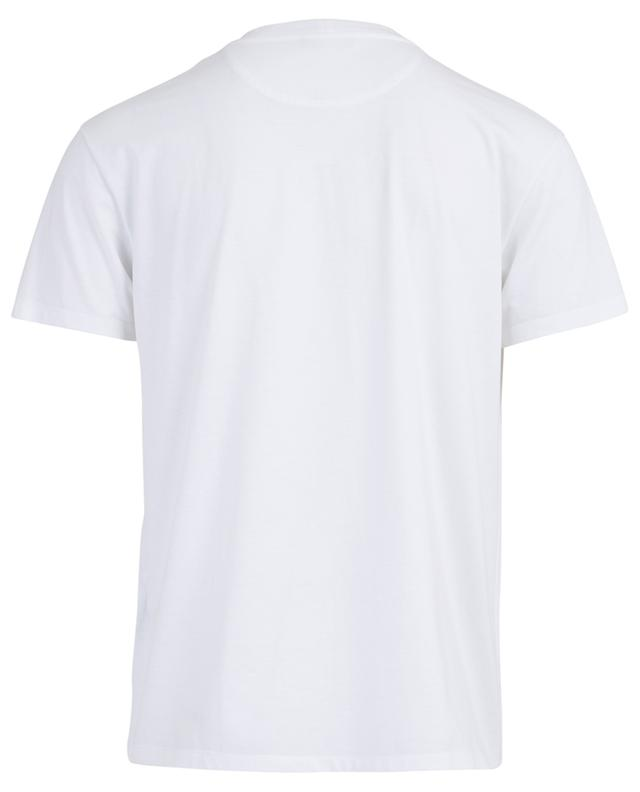 Cotton T-shirt VALENTINO