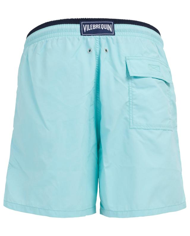 Moka bathing shorts VILEBREQUIN